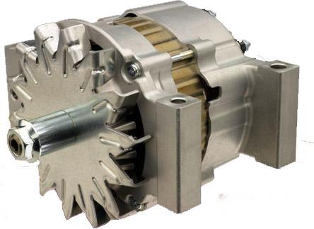 for alternator product spare alternators mitsubishi automotive detail parts
